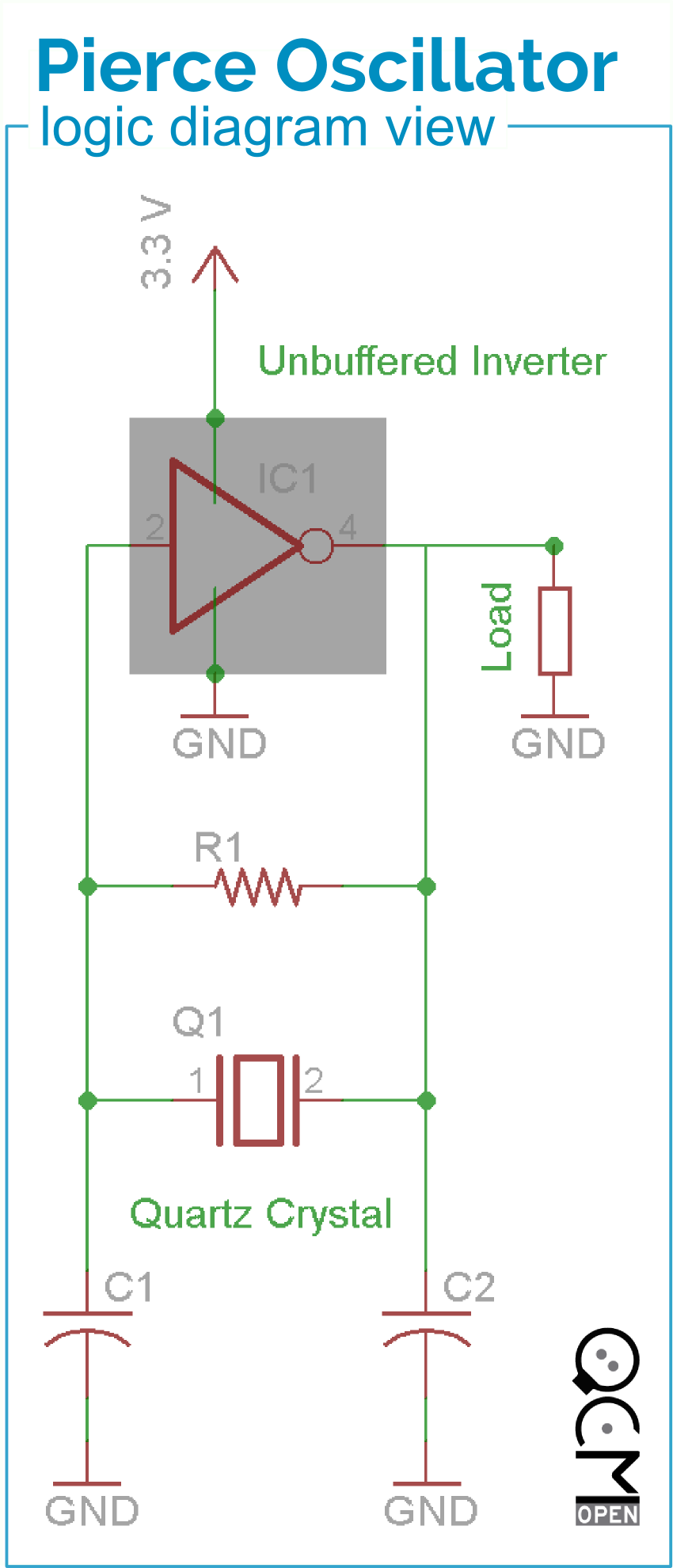 Need Advice With Lm317t Current Limiting Circuit New Alternative further Enhancing Openqcm Quartz Crystal Microbalance Frequency Stability And Power Consumption furthermore Watch as well 826840 Wiring Nova Mmb Speedo also Lm317 2n3055 Variable Circuit Problems. on voltage regulator circuit diagram